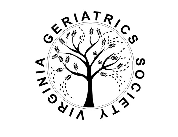 Virginia Geriatics Society